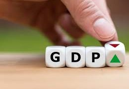 Optimism of reducing fiscal deficit from 11.4% to 5% by 2024 very unlikely - Seth Terkper Optimism of reducing fiscal deficit from 11.4% to 5% by 2024 very unlikely – Seth Terkper GDP norvanreports 260x180