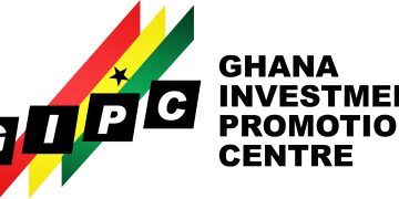 The climate issue GIPC Logo 360x180