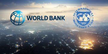Wells Fargo back in the scandal spotlight following $250 million fine Wells Fargo back in the scandal spotlight following $250 million fine IMF and World Bank 360x180