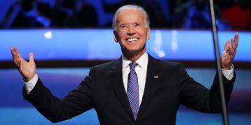 Joe Biden - norvanreports Copper, aluminum prices up as inflation runs hot Copper, aluminum prices up as inflation runs hot Joe Biden 360x180
