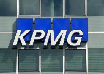 KPMG - norvanreports  Dangote delays cement London listing KPMG norvanreports 350x250