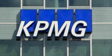 KPMG - norvanreports Robust metals price outlook softens in 2022 – Reports Robust metals price outlook softens in 2022 – Reports KPMG norvanreports 360x180