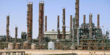 CBN's 15 trillion naira infrastructure fund set to launch in October CBN's 15 trillion naira infrastructure fund set to launch in October Libya Oil norvanreports 360x180