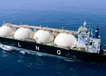 Iran cuts natural gas supply to Iraq over $6 billion unpaid debts Liquified Natural Gas 350x250