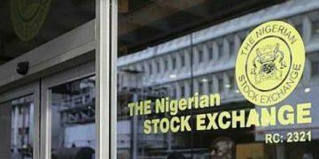 Nigerian Stock Exchange - norvanreports U.S. gasoline prices hit 7-year high U.S. gasoline prices hit 7-year high Nigerian Stock Exchange norvanreports 360x180