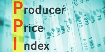 Nigeria's foreign reserve rises by $79.1 million in July 2021 Producer price index 360x180