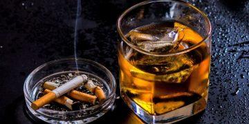 Tobacco and alcohol - norvanreports  Ethiopian government puts 40% of Ethio Telecom on sale Tobacco and alcohol norvanreports 360x180