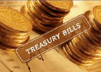 Treasury Bills - norvanreports Brazil cyber insurance premiums rise amid challenging pricing risk Brazil cyber insurance premiums rise amid challenging pricing risk Treasury Bills norvanreports 350x250