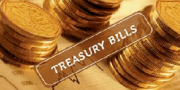 Treasury Bills - norvanreports The UK government now holds stakes in over 150 start-ups The UK government now holds stakes in over 150 start-ups Treasury Bills norvanreports 360x180