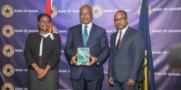 Cashflow imperative to accessing finance from banks, SMEs told Cashflow imperative to accessing finance from banks, SMEs told WhatsApp Image 2020 10 14 at 10