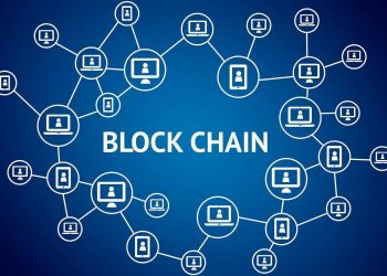 Rely on NEDS to stay ahead of competition during AfCFTA operationalization – Exporters told blockchain 350x250