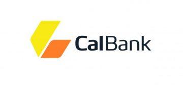 DEAL: Mastercard acquires blockchain intelligence firm, CipherTrace DEAL: Mastercard acquires blockchain intelligence firm, CipherTrace cal bank 1 360x180