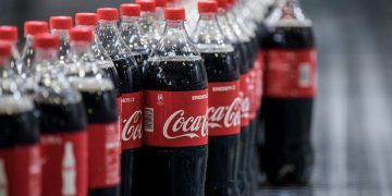 Nigeria exits West Africa's maritime body Nigeria exits West Africa's maritime body coca cola 360x180