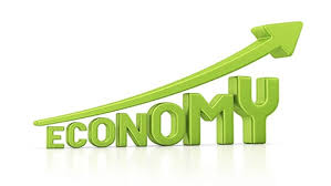 Africa's economy to grow by more than 7% by 2040 due to AfCFTA Africa's economy to grow by more than 7% by 2040 due to AfCFTA economy