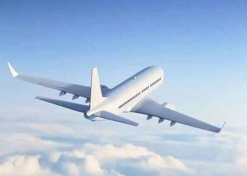 flight - norvanreports UK demands Uhuru Covid test before London trip UK demands Uhuru Covid test before London trip flight 350x250