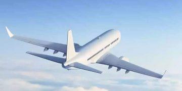 flight - norvanreports Ghana to earn $1.5 billion in export of refined crude oil Ghana to earn $1.5 billion in export of refined crude oil flight 360x180