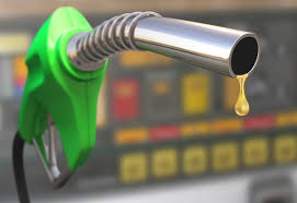 Fuel prices to remain stable in first two weeks of September - IES Fuel prices to remain stable in first two weeks of September – IES fuel