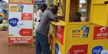 mobile money transactions - norvanreports How to tax in Asia's digital age How to tax in Asia's digital age mobile money transactions norvanreports 360x180