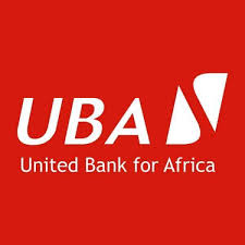 PFM Tax Africa's assessment of IMF's Article IV [Full Document] PFM Tax Africa's assessment of IMF's Article IV [Full Document] uba