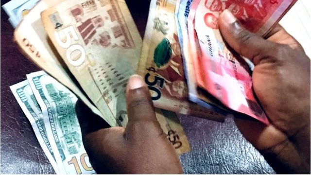 ghana: household spending to average 4.7% per year; to be the 5th largest in ssa – fitch solutions Ghana: Household spending to average 4.7% per year; to be the 5th largest in SSA – Fitch Solutions 105615770 ghanacedi