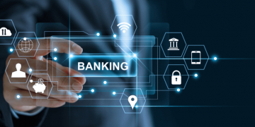 Branded Spaces: A Luxury or an essential for a great service experience? Branded Spaces: A Luxury or an essential for a great service experience? 12 Digital Banking Challenges and Opportunities For the Banking Industry 1 360x180