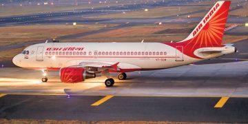GDP AIR INDIA 360x180