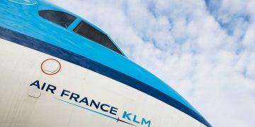 Deloitte surpasses $50 billion in revenue for first time Deloitte surpasses $50 billion in revenue for first time Air France KLM 360x180