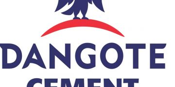 Dangote Cement - norvanreports  Rely on NEDS to stay ahead of competition during AfCFTA operationalization – Exporters told Dangote Cement norvanreports 360x180