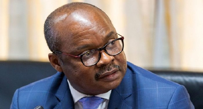 banks, sdis not compliant to new directives to face severe sanctions - bog Banks, SDIs not compliant to new directives to face severe sanctions – BoG Dr Ernest Addison BoG Governor 700x375