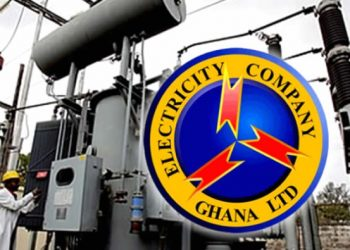 revenue: ecg leads gnpc, gpha, vra other soes with ghs 7.4 billion – finance ministry Revenue: ECG leads GNPC, GPHA, VRA other SOEs with Ghs 7.4 billion – Finance Ministry ECG 350x250