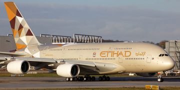 Moody's rates Ghana's IDR at B3 with a negative outlook Moody's rates Ghana's IDR at B3 with a negative outlook Etihad Airways Airbus A380 861 at Finkenwerder 2000x1125 1 360x180