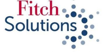 Fitch Solutions - norvanreports Optimism of reducing fiscal deficit from 11.4% to 5% by 2024 very unlikely - Seth Terkper Optimism of reducing fiscal deficit from 11.4% to 5% by 2024 very unlikely – Seth Terkper Fitch Solutions norvanreports 1 360x180