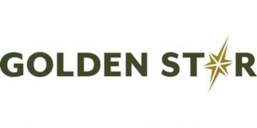 Golden Star Resources Ltd - norvanreports GIADEC selects partner to develop $6 billion Nyinahin-Mpasaaso mine GIADEC selects partner to develop $6 billion Nyinahin-Mpasaaso mine Golden Star Resources Ltd  Golden Star Announces a Binding Agree 1 360x180