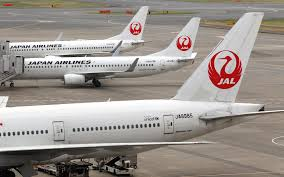 Japan Airlines - norvanreports CBN issues guidelines for Basel III, to commence implementation in November CBN issues guidelines for Basel III, to commence implementation in November Japan Airlines norvanreports