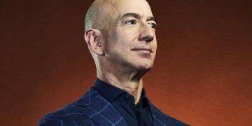 Jeff Bezos - norvanreports The world's largest solar power stations The world's largest solar power stations Jeff Bezos norvanreports 360x180