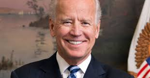SEC seeks to deepen the capital market with risk based guidelines SEC seeks to deepen the capital market with risk based guidelines Joe Biden 1