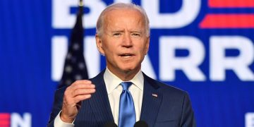 Joe Biden wins US Presidency - norvanreports Global trade and investment leaders agree agriculture is the most lucrative sector in Africa - GBF survey Global trade and investment leaders agree agriculture is the most lucrative sector in Africa – GBF survey Joe Biden wins US Presidency norvanreports 360x180