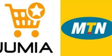 Jumia and MTN - norvanreports Jose Mourinho at 1,000 games: How three months in charge of Benfica set him on road to greatness Jose Mourinho at 1,000 games: How three months in charge of Benfica set him on road to greatness Jumia and MTN norvanreports 360x180