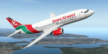 Kenya Airways - norvanreports Lusaka stock exchange gains 3.35%; leads equity markets on the continent Lusaka stock exchange gains 3.35%; leads equity markets on the continent Kenya Airways norvanreports 360x180