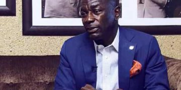 Kofi Amoabeng, UT Bank CEO - norvanreports george russell joining mercedes: the reasons and the reaction after f1 rising star's big 2022 move George Russell joining Mercedes: The reasons and the reaction after F1 rising star's big 2022 move Kofi Amoabeng UT Bank CEO norvanreports 360x180