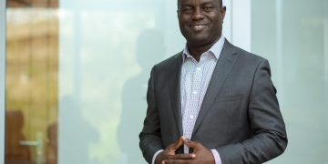 Natural resources the most attractive criteria for investments in SSA - GBF survey Natural resources the most attractive criteria for investments in SSA – GBF survey Kojo Addo Kufuor 1 360x180