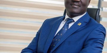 MD FBN Bank Ghana - norvanreports Standard Chartered values Ether between $26,000-$35,000 Standard Chartered values Ether between $26,000-$35,000 MD FBN Bank Ghana norvanreports 1 360x180