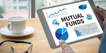 Mutual Funds - norvanreports 77% of Guineans strongly prefer democracy to military regime - Afrobarometer report 77% of Guineans strongly prefer democracy to military regime – Afrobarometer report Mutual Funds norvanreports 360x180