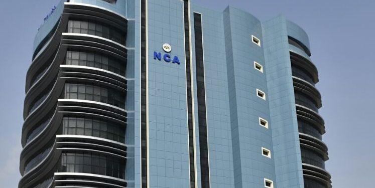 nca, nmc to now regulate media content NCA, NMC to now regulate media content National Communications Authority NCA 747x375