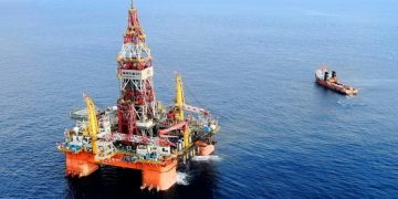 EU watchdog approves plans for Vodafone to join its partners for the Ethiopia entry EU watchdog approves plans for Vodafone to join its partners for the Ethiopia entry Oil Rig 360x180