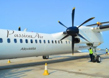 Passion Air - norvanreports Hong Kong eases entry rules for vaccinated residents, tourists Hong Kong eases entry rules for vaccinated residents, tourists Passion Air norvanreports 350x250