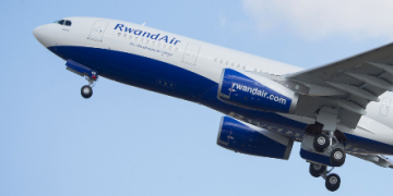 RwandAir - norvanreports Goldman Sachs says hedge funds are increasingly trying to compete with VCs in private deals Goldman Sachs says hedge funds are increasingly trying to compete with VCs in private deals RwandAir norvanreports 360x180
