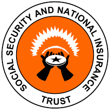 SSNIT - norvanreports ag report reveals ssnit lost $11 million in liquidations of 3 investments AG report reveals SSNIT lost $11 million in liquidations of 3 investments SSNIT norvanreports