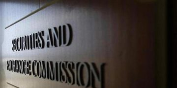 Securities and Exchange Commission Ghana - norvanreports Facebook to buy $100 million worth of unpaid invoices from small businesses owned by women and minorities Facebook to buy $100 million worth of unpaid invoices from small businesses owned by women and minorities Securities and Exchange Commission Ghana norvanreports 360x180