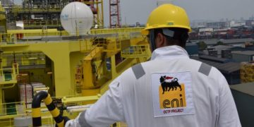 Europe could gain €140bn from ocean energy by 2050, study suggests Europe could gain €140bn from ocean energy by 2050, study suggests eni 664x443 1 360x180